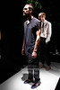 HANNES KETTRITZ - Mercedes-Benz Fashion Week Berlin SpringSummer 2012#02