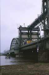 28432640-21505 Hattemerbroek/Zwolle 22 februari 1997