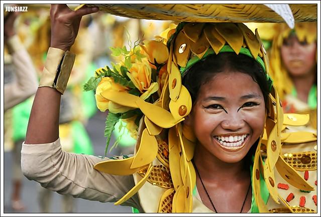 Sangyaw Fest 2011 - Tacloban (2)