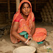 Traditional Pottery in Najirpur, Bangladesh