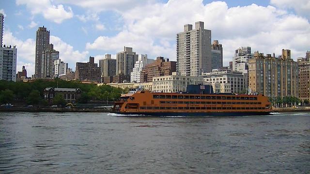 Staten Island Dj Companies
