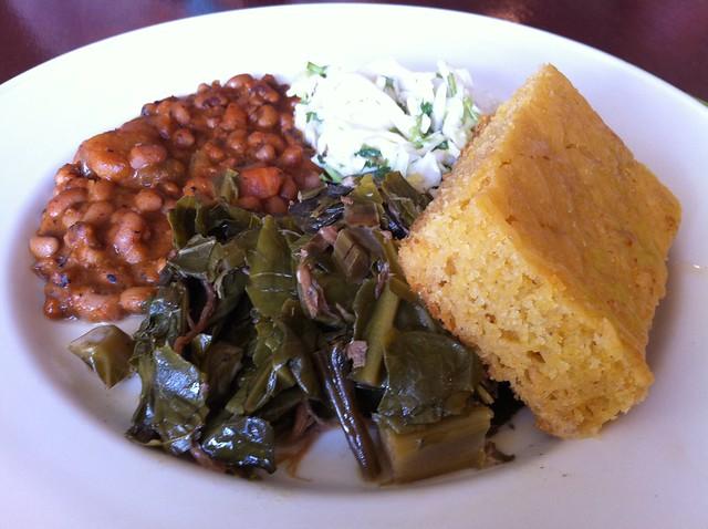 Soul Food Near Arbutus Md