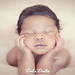 New  Your newborn photographer