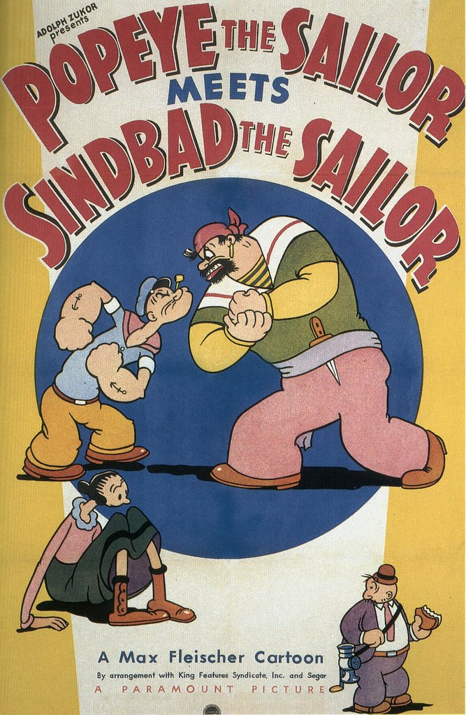 popeye_the_sailor_meets_sindbad_the_sailor1936