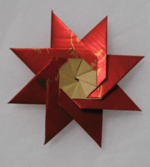Paper Xmas 6 Photos | Stellina - A new Star was born | 439