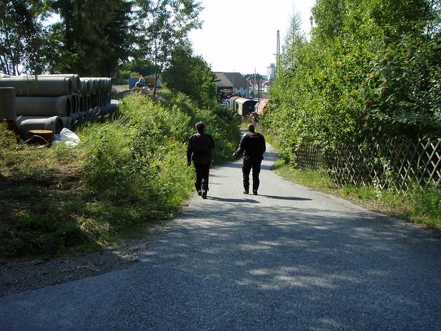 2011 07 16 - 17 motorradmuseum 2