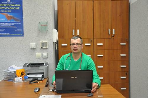 Dariusz Kraśnicki Wrocław par gabinet1