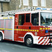 South Yorkshire Fire Rescue