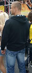 jeansbutt057