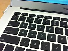 musical keyboard(0.0), numeric keypad(0.0), electronic keyboard(0.0), laptop replacement keyboard(1.0), electronic device(1.0), multimedia(1.0), font(1.0), computer hardware(1.0), computer keyboard(1.0), laptop(1.0),