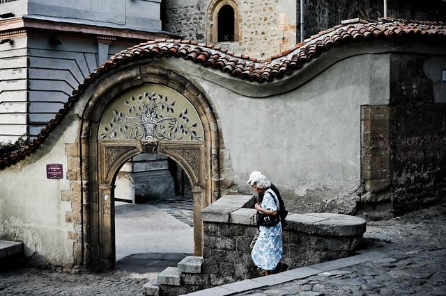 311_Plovdiv