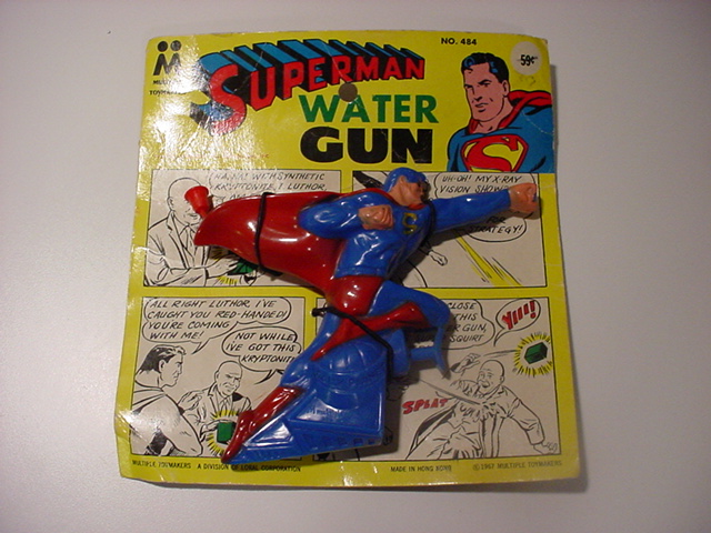 superman_1960swatergun