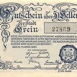 023-1 Notgeld 50