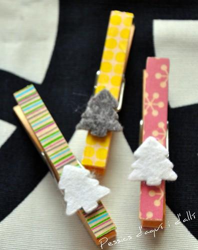 Pinces Nadal
