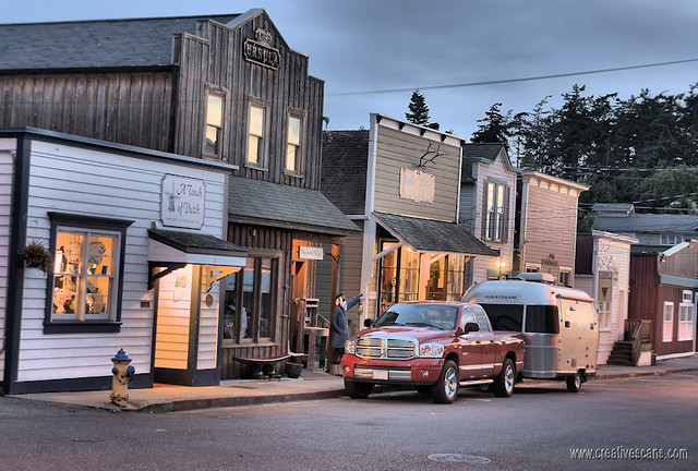 personals in coupeville washington