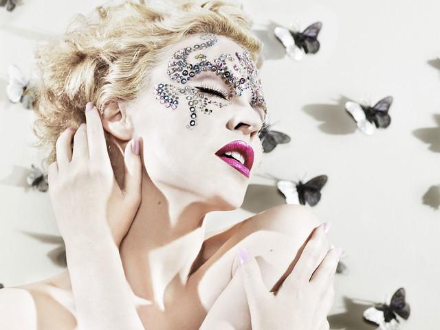 Kylie-Minogue-1