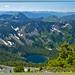 Silver Peak, 7 30 11
