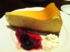 meal, breakfast, semifreddo, bavarian cream, produce, food, dish, cheesecake, dairy product, torte, flan, cuisine, mascarpone,