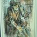 010724 Bergmann_Zeichnung_sworange