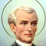 Happy St. Peter Julian Eymard Day!!!