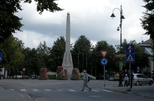 art festival memorial crossing latvia orchestra zebra symphony ealing eso 2011 cesis