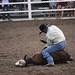 Sarpy Fair Rodeo 449