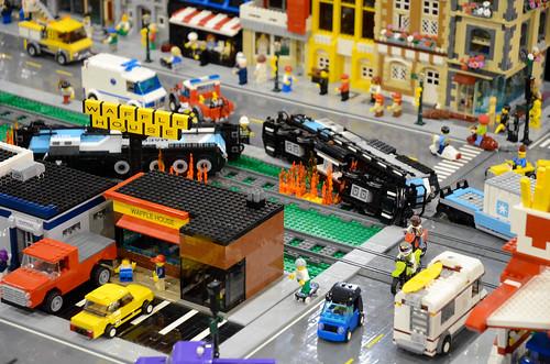 Lego train crash 6020400291 80c42603d1 jpg