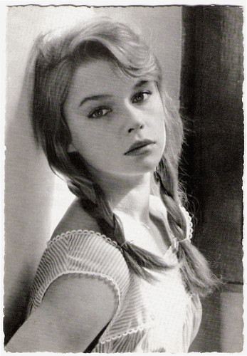 Marion Michael,