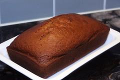 cake, baking, torta caprese, baked goods, food, dessert,