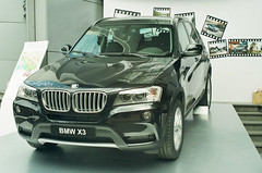 automobile, automotive exterior, sport utility vehicle, wheel, vehicle, automotive design, bmw x3, compact sport utility vehicle, crossover suv, bmw x5 (e53), grille, bumper, land vehicle, luxury vehicle,