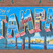 Tampa Artwork