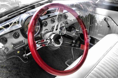 car photo effects