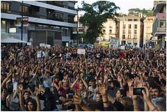 19 de Juny Girona.