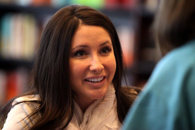 Abstinence advocate Bristol Palin is pregnant again