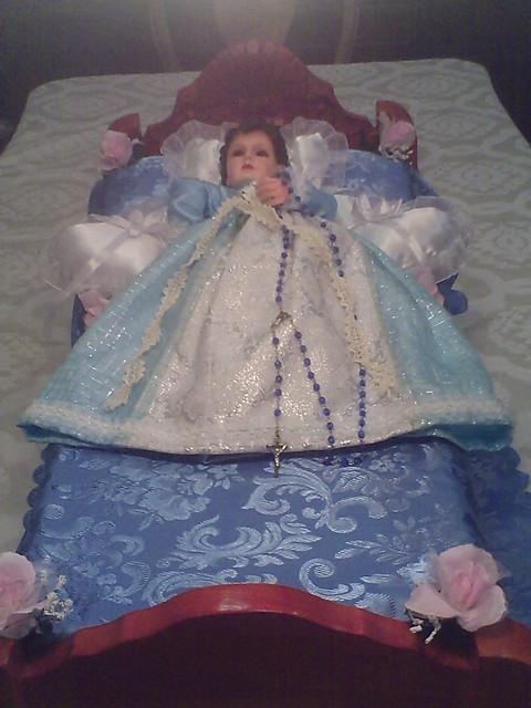 Divina Infanta