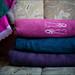 шарфы к юбке by fatessa