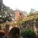 Cuernavaca - Hacienda Cortes - Aqueduct por ramalama_22