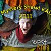 mystery kal
