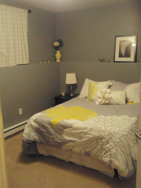 Beautiful guest bedroom flickr photo sharing for Pictures of beautiful guest bedrooms