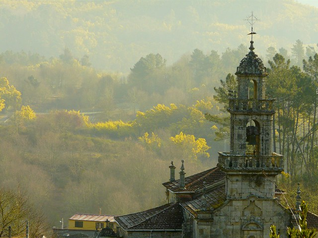 Beiro (Ourense)
