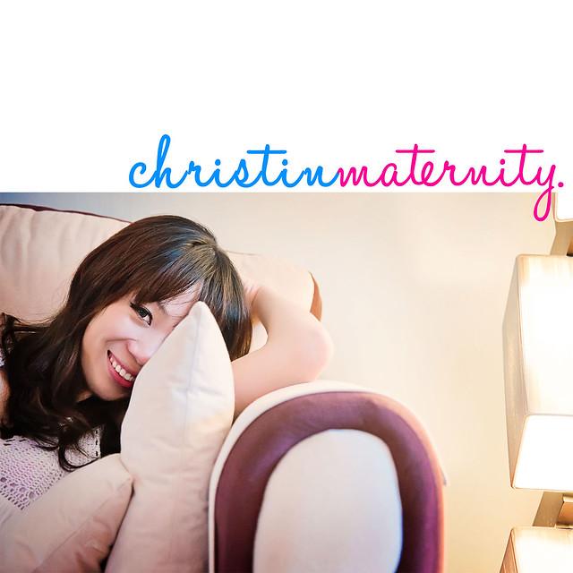 christin07