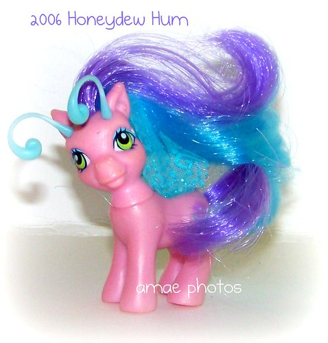 My little pony cloud climber for Pool master tv show wiki