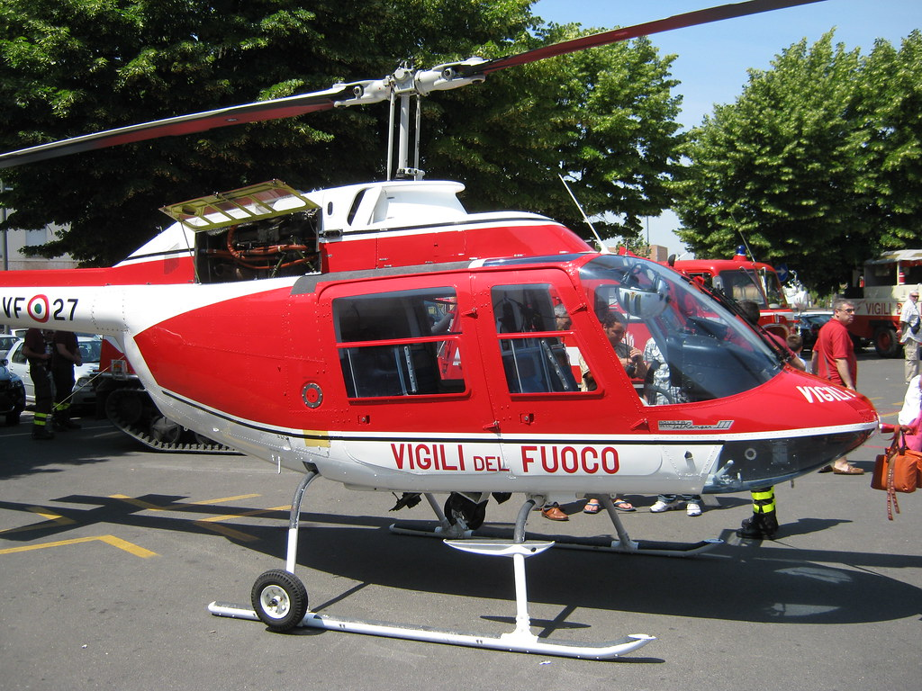 Elicottero 212 : Life extension program of the ab helicopters youtube