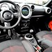 MINI Countryman MCS ALL4