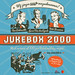 Jukebox 2000