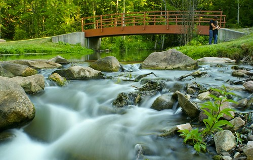 bridge creek holley holleyfalls