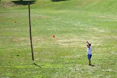 ASAP's Second Annual Fort Orange Olympics - Albany, NY - 2011, Jul - 56.jpg by sebastien.barre