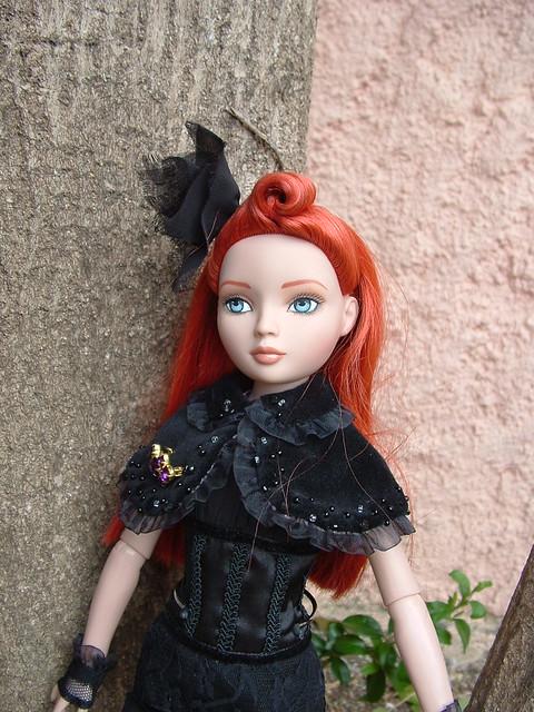 2007 - Ellowyne Wilde - Nevermore 6005878626_6754ce5f43_z
