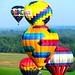 5balloons by nolarte15