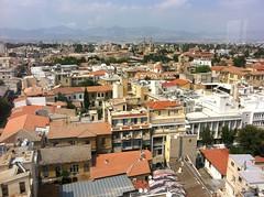Cyprus - Nicosia